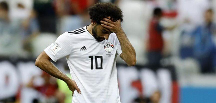 Egipatski komentator preminuo gledajući poraz od Saudijske Arabije