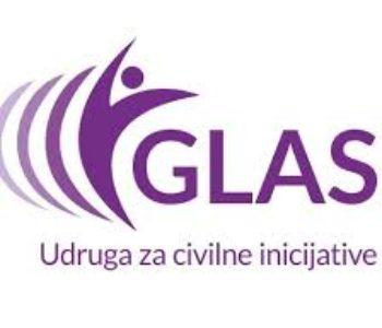 """Udruga za civilne inicijative """"Glas"""" Prozor-Rama: Poziv na radionice"""