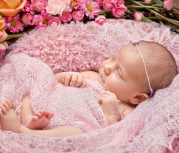 10 najljepših dječjih imena koja smo od Rusa trajno posudili
