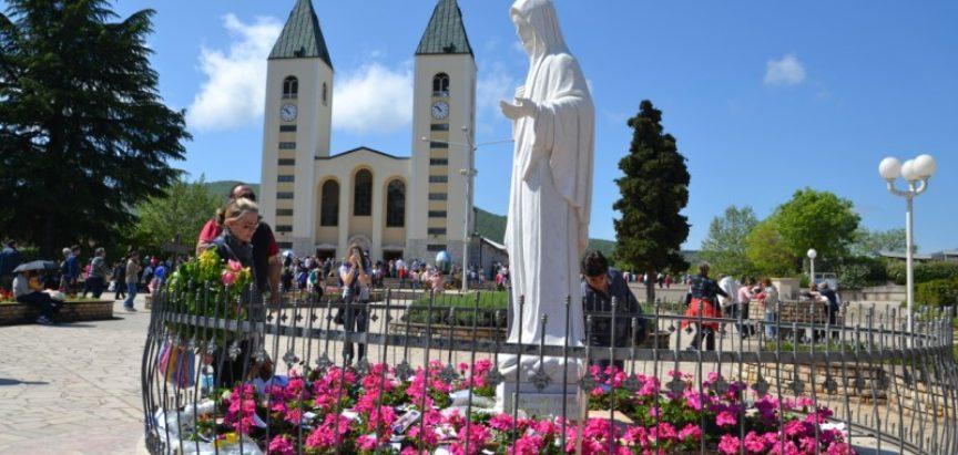 Prvih sedam dana Gospinih ukazanja u Međugorju je autentično