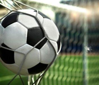 HNK Rama: Počela škola nogometa