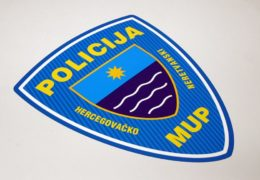 Službeno je: MUP HNŽ-a dobio 75 policajaca