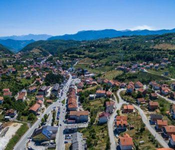 Općina Prozor-Rama poziva na Info dan o zapošljavanju i samozapošljavanju mladih