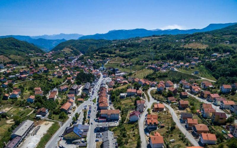 Općina Prozor-Rama pokrenula Program zapošljavanja i samozapošljavanja mladih u 2019. godini