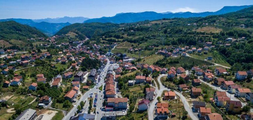 Do 11 sati u općini Prozor-Rama na birališta izašlo 12,72 posto birača