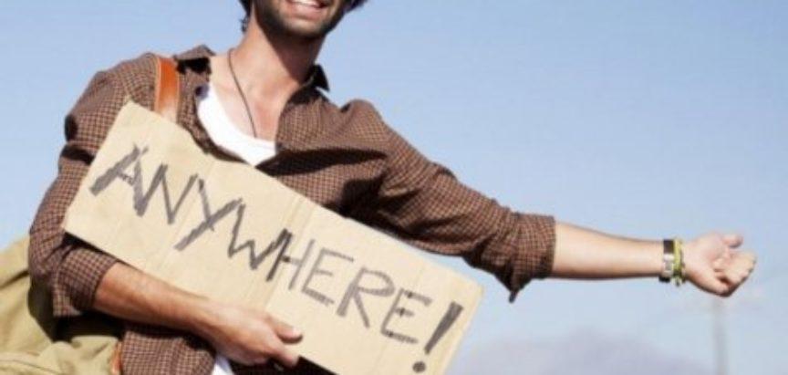 Mladima nude 15 tisuća besplatnih karata za putovanje po Europi