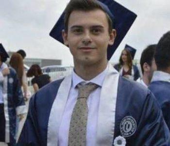 Što će biti sa BiH studentom uhapšenim u Turskoj?
