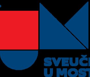 Odabir fakulteta u Mostaru: Što (ne)upisati?