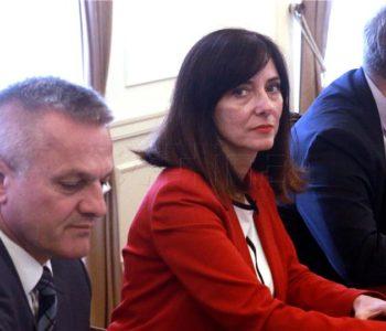 Odobreno 24 milijuna kuna za projekte od interesa za hrvatski narod u BiH