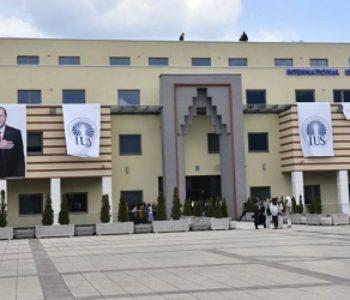 Ruske i turske igre u BiH