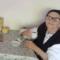 Devedesetsedmogodišnja Ljubica Malekin iz Ripaca: Vazda sam se u Boga uzdala