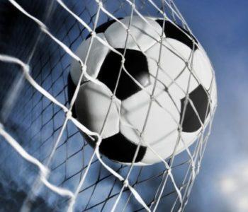 NAJAVA: Malonogometni turnir na Orašcu