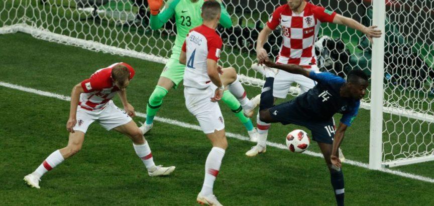 Penal za Francusku podijelio svjetsku javnost: Englezi ogorčeni zbog odluke Pitane!