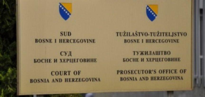 Tužiteljstvo BiH otvorilo istragu protiv Dragana Lukača