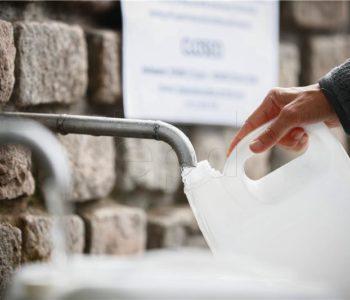 Istraživanje: I umjerena dehidriranost može poremetiti mentalne sposobnosti