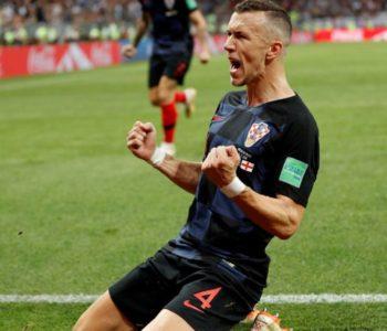 IVAN PERIŠIĆ EKSKLUZIVNO ZA SN 'Igrat ću za Hrvatsku dok me trebaju. Kalinić? Da se meni sve to događalo, možda bih pukao prije…'