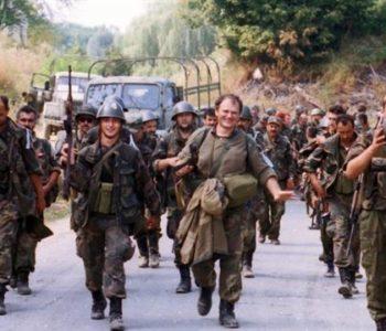 Hrvatska slavi Dan pobjede: U Kninu počelo Središnje obilježavanje 24. obljetnice VRO Oluja