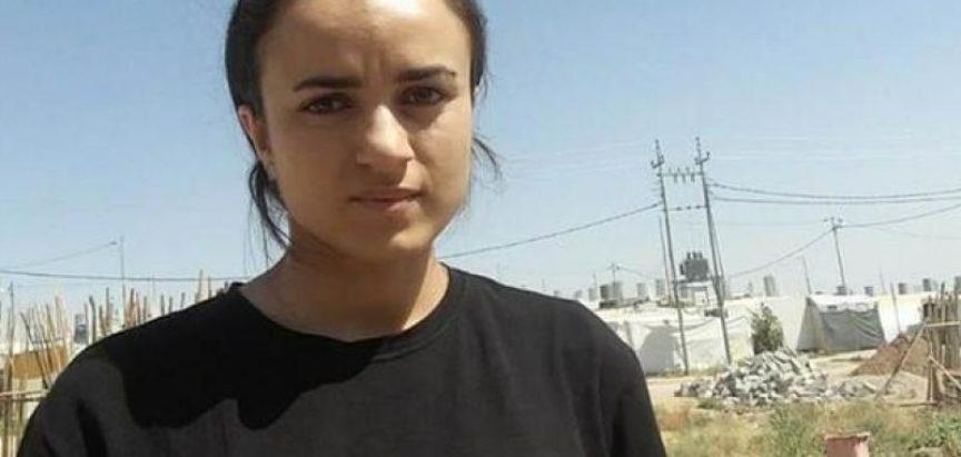 Stuttgart: Na ulici srela svog otmičara iz ISIL-a