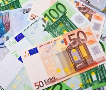 Povećana nagrada za Gačića na 25.000 eura