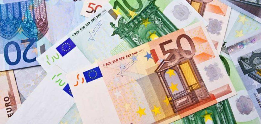 Poziv za dostavljanje projektnih prijedloga EU4Business – razvoj poduzetništva