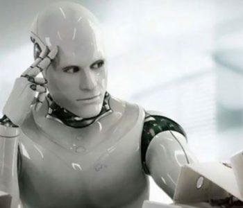 OVAKO IZGLEDA REFORMA OBRAZOVANJA U JAPANU: Pametni roboti pomagat će školarcima da nauče engleski