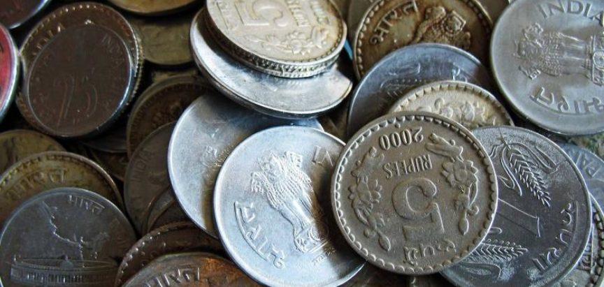 Bivšoj supruzi isplatio alimentaciju od 20.000 KM u kovanicama