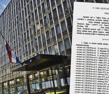 TKO GRIJEŠI, TAJ I PLAĆA: Prodali mu nepostojeći stan, pa sad čeka milijunčić od države Hrvatske