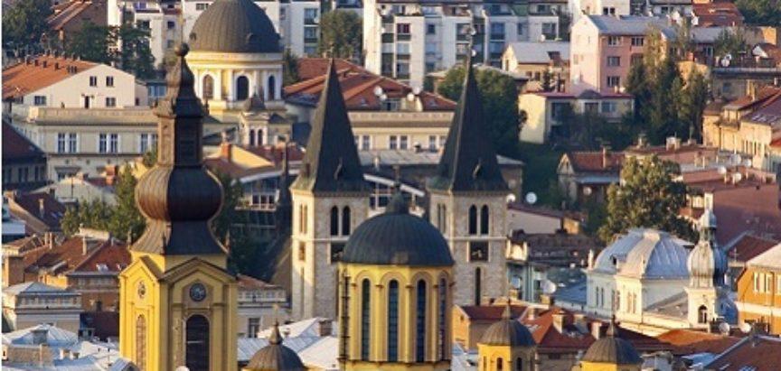 Svaki šesti stanovnik BiH liježe gladan: 'Mi smo apsurd doveli do apsurda, pa je postao simpatičan'