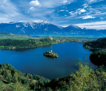 Najčišća zemlja na svijetu nalazi se u našoj regiji
