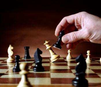 U nedjelju Međunarodni šahovski turnir u Prozoru