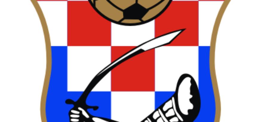 HNK Rama : Za vikend četiri utakmice