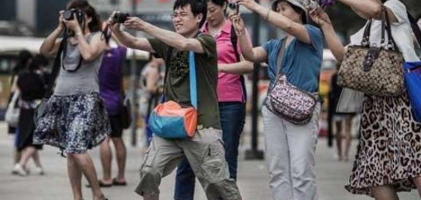 Kinezi provode društveni projekt bez presedana u ljudskoj povijesti, kritičari mu predviđaju mračan ishod
