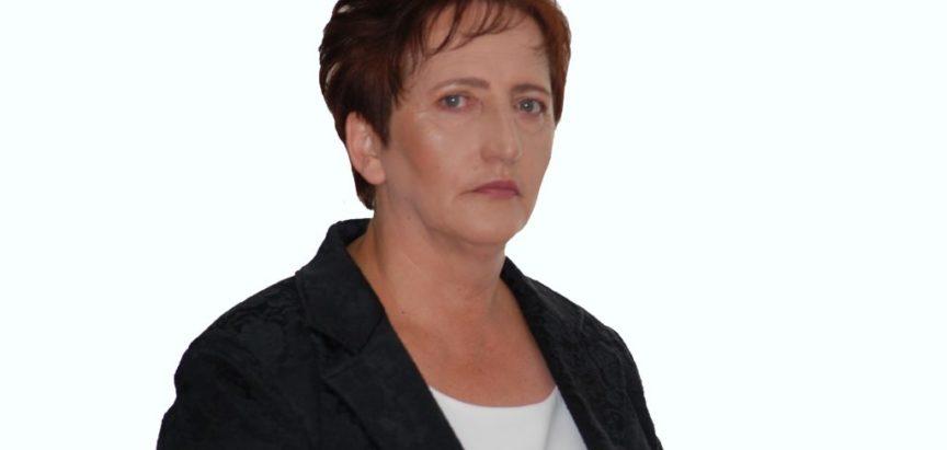 Marija Bešker: Jesmo li se pomirili sa bijedom, a pojedincima osigurali blještavilo u njihovu otuđenom životu?