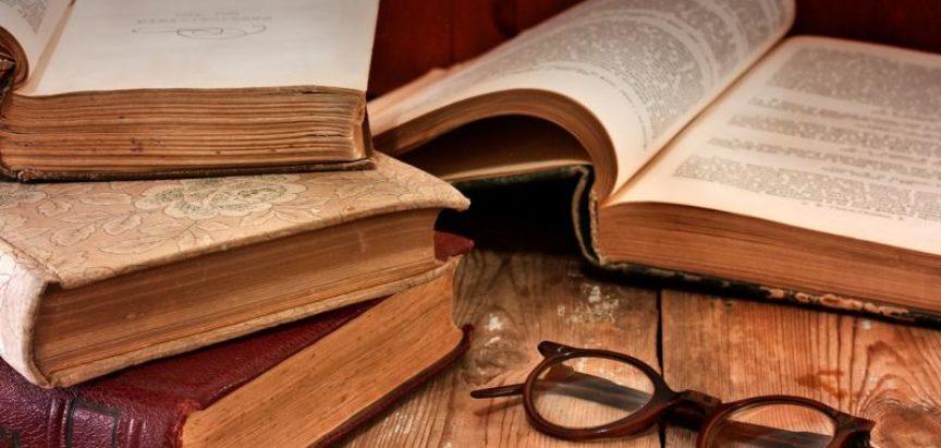 """Putin zabranio """"vulgarne"""" klasike književnosti u školama"""