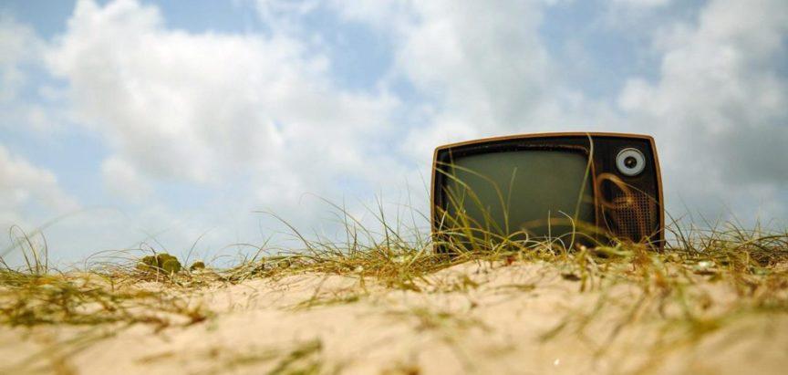 Opet isto obećanje – Hrvatski kanal je trebao biti gledljiv već 2015. godine