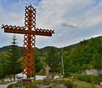 ILIJA CVITANOVIĆ: Za ratni zločin nad Hrvatima nema pravde