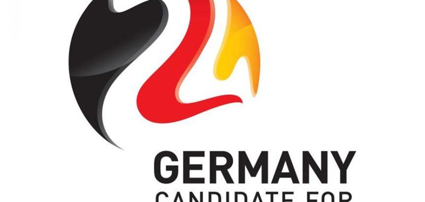 Njemačka domaćin EURA 2024.