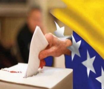 Nove prevare na vidiku: Čak 251.520 glasača nema osobnu iskaznicu
