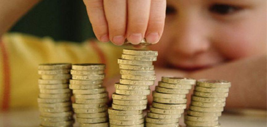 Sindikati traže da najniža plaća u Federaciji mora iznositi 1.000 KM