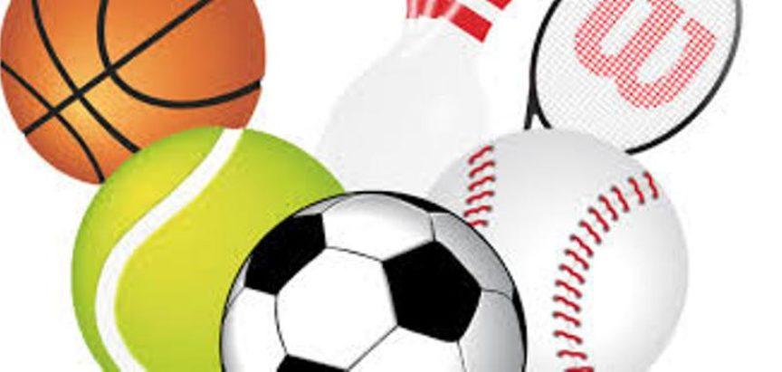 Sport: Najave za vikend