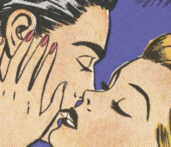 Savjeti iz 1950-ih za žene u braku su dosta smiješni. Neke su se stvari prilično promijenile