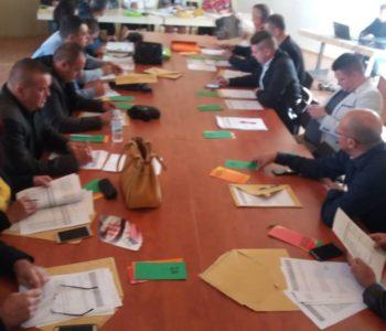 AUDIO: Održana 20. sjednica Općinskog vijeća Prozor-Rama