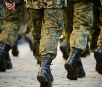 Studenti se 6 mjeseci prejedali ne bi li izbjegli vojsku