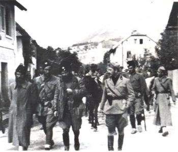 Fra Ivan Šarčević o četničkom pokolju u Rami