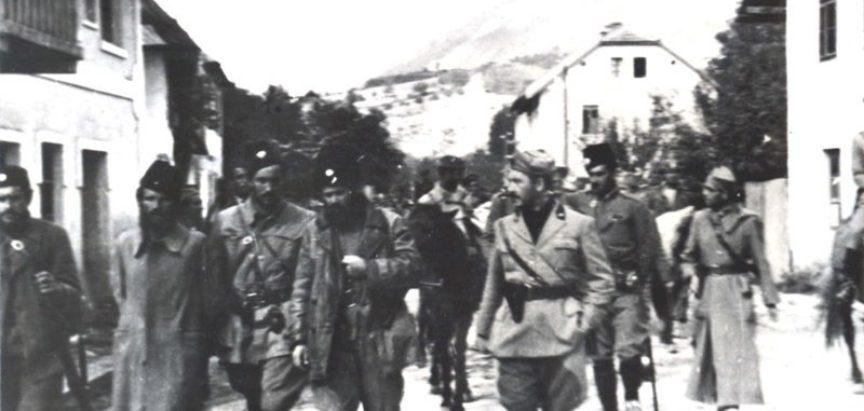 Drugi svjetski rat: O pokolju se nije smjelo govoriti