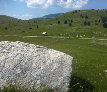 Parku prirode Blidinje 12,5 milijuna eura za razvoj turizma