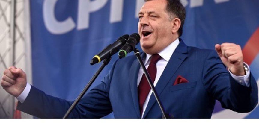 Umjesto Komšića, Dodik će braniti Hrvate u BiH? Već ih brani u Republici Srpskoj, pitajte njih deset koji su ostali tamo
