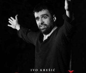 """NAJAVA: Komedija """"OTIRAČ"""" gostuje u Prozoru"""