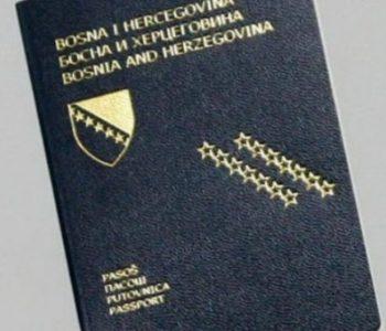 Veliki broj građana se odriče bh. državljanstva i uzima njemačko