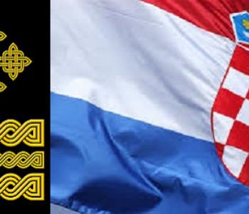 Reagirali i generali Hrvatskog generalskog zbora: Nitko nema pravo zlorabiti HGZ, pa ni pojedini generali kao ni HDZ BiH